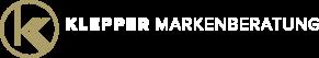 Starke Marke – Reiche Ernte